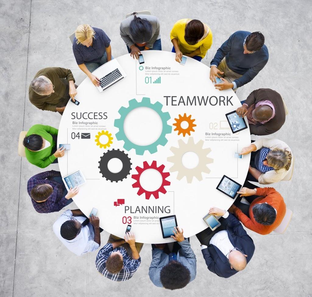 A Parma parte il corso per Project Manager per l'Industria 4.0