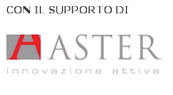 logo-aster-footer