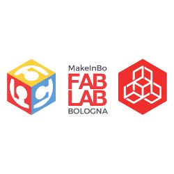 FABLAB-MAKE-IN-BO