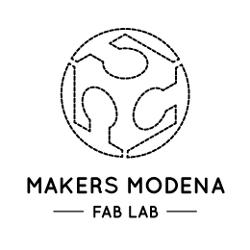 FABLAB-MAKER_MODENA