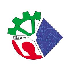 FABLAB-RENO