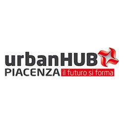FABLAB-URBAN-HUB