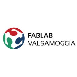 FABLAB VALSAMOGGIA