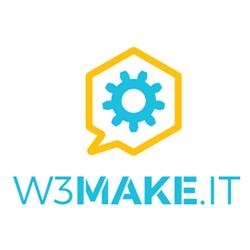 FABLAB-W3-MAKE-IT