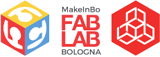 fablab_makeinbo
