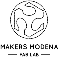 makers_modena
