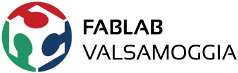 fablab_valsamoggia