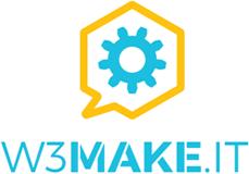 logo_w3