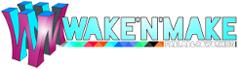 logo_wakenmake