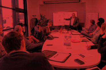 Verso la Pubblica amministrazione digitale