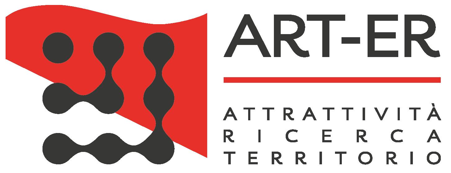 logo_arter