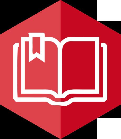 logo-per-le-scuole